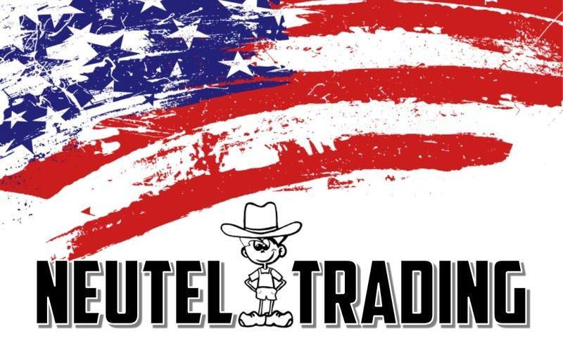 Neutel Trading